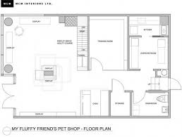 clothing store floor plan layout photo clothing store floor plan layout images fresh and playful