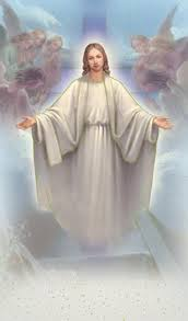 catholic shop online risen holy card catholic online shopping