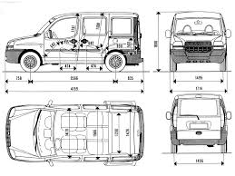 fiat doblo wiring diagram diagram images wiring diagram