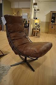 canap batard salons canaps cool excellent canap places et salon moderne avec