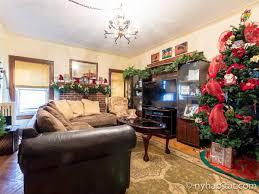 new york roommate room for rent in jamaica queens 2 bedroom