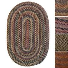 Rugs Usa International Shipping Colonial Mills Rugs U0026 Area Rugs For Less Overstock Com