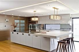 contemporary kitchen design ideas tips great top kitchen designs top kitchen design styles pictures tips