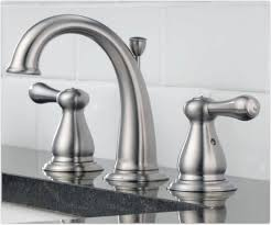 bathroom trendy bathroom faucets bronze bathroom sink faucet