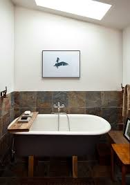 Small Bathroom Designs With Shower And Tub Choosing The Right Bathtub For A Small Bathroom
