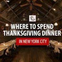 thanksgiving dinner new york 2017 page 6 divascuisine