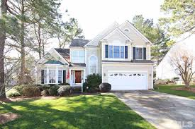 Raleigh Nc Zip Code Map by 2708 Coxindale Dr Raleigh Nc 27615 Mls 2109411 Redfin
