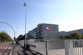 bureau permis de conduire préfecture de l essonne evry 91010 service des permis de conduire