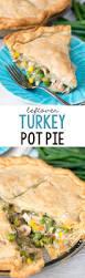 turkey recipes easy thanksgiving the 25 best easy leftover turkey recipes ideas on pinterest