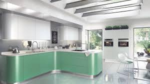 professional kitchen designers in surrey kitchen design german