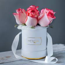 flower delivery ta flower delivery in vancouver vanflorista