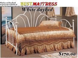 best mattress inc bedroom furniture photo gallery tucson az