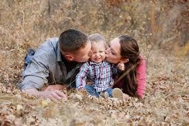 Photographers Colorado Springs Colorado Springs Family Photographers Black Forest Photography