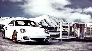 white porsche 911 turbo white porsche 911 turbo car wallpapers hd desktop and mobile