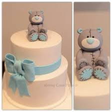cutest baby shower cake ideas shower ideas showers girls baby baby 60 best pastel baby shower images on pinterest baby shower cakes