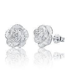 stud earrings for women stud fashion earrings ebay