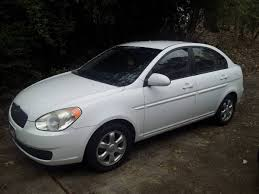 hyundai accent rate nationwide insurance rate quote for 2006 hyundai accent gl
