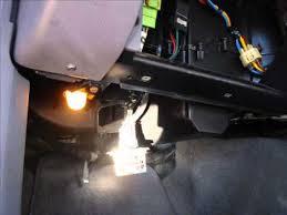 2002 jeep grand blower motor jeep heater blower motor resistor fix 2 5 sport xj
