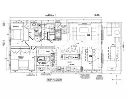 Beach House Plans Free Imposing Small House Plans Free Photos Ideas Shipping Container On