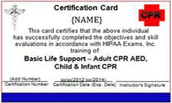 pdf cpr card template 28 pages certified cpr aid trained hat