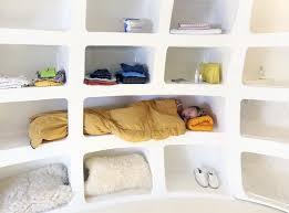 blob an unusual micro home encased in storage