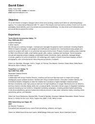Designed Resumes Graphic Design Resume Sample Amp Writing Guide Rg Throughout