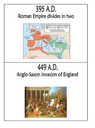 43 best history sotw story of the world images on pinterest