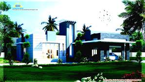 South Florida House Plans Bedroom Scenic Modern Contemporary House Design Home Designs Uk