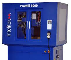 table top cnc mill cnc machining intelitek