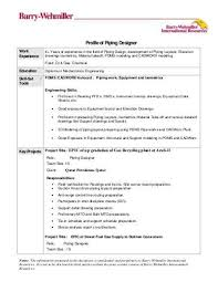 Senior Web Designer Resume Sample Senior Web Designer Resume Sample