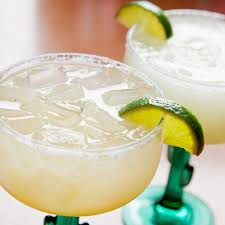 margarita recipes margarita recipes making margaritas the cocktail project