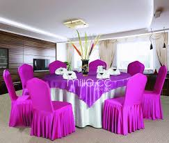 Cover Chair Wedding Ruffled Skirt Spandex Chair Cover Buy Cheap Wedding