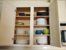 Under Kitchen Cabinet Storage Ideas How To Organize Under Your Kitchen Sink How To Nest For Less