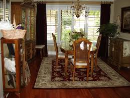 Area Rug Cleaning Tips Area Rug Cleaning Area Rug Restoration Ta Fl Afc Floor Care