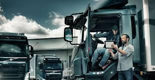 volvo truck parts uk volvo silver contract