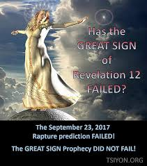 celebrate the seventh month with us holy time restoredholy time