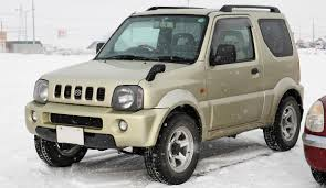 jeep suzuki samurai for sale suzuki jimny wikipedia