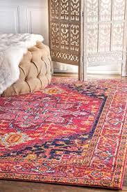 Cheap Moroccan Rugs Rug Bohemian Area Rugs Wuqiang Co