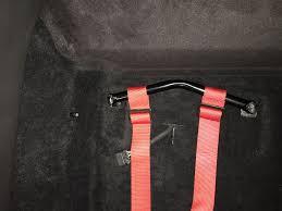 viperpartsusa dodge viper auto parts catalog