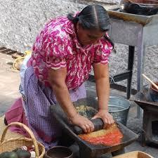 cuisine am ique latine centro kitchen home boulder colorado menu prices
