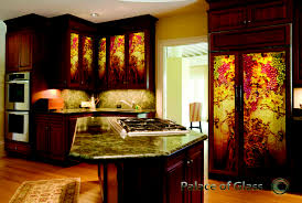california kitchen design kitchen cabinets shelves design for shops and wall ideas idolza