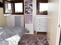 Schlafzimmer Meaning Residence Parco Della Laguna Italien Cavallino Treporti