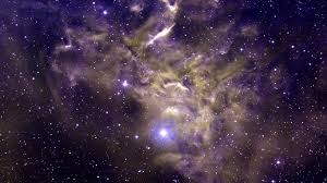 star space wallpaper for gadgets