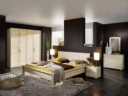 schlafzimmer davos zirbenholz bett davos aus massiver zirbe schoesswender