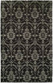 Damask Kitchen Rug Alfrescooutdoor Damask Rug Rugs Usa Rugs And Green Rugs