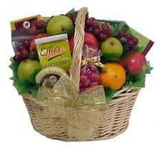 how to make a gift basket naples marco island florida fruit gift baskets florida convention