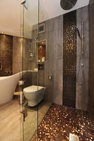 bathroom tile ideas houzz commercial endeavours