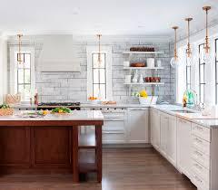 Atlanta Kitchen Tile Backsplashes Ideas by 27 Best New House Images On Pinterest Kitchen Backsplash Ideas