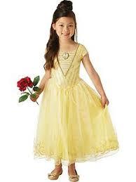 7 9 years kids fancy dress costumes gifts u0026 jewellery