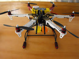 diy drone homemade drone helicopter best helicopter 2017
